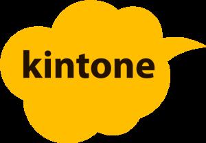logo_kintone_mark_rgb (3)